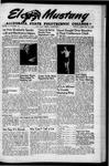 El Mustang, February 27, 1948