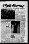 El Mustang, March 25, 1948