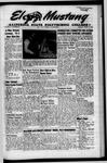 El Mustang, April 2, 1948