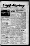 El Mustang, April 9, 1948