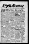 El Mustang, April 16, 1948