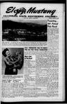 El Mustang, April 30, 1948