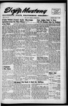 El Mustang, May 7, 1948