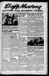 El Mustang, May 14, 1948