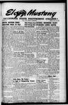 El Mustang, May 21, 1948