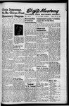 El Mustang, May 28, 1948