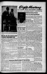 El Mustang, June 25, 1948