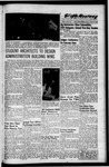 El Mustang, July 2, 1948
