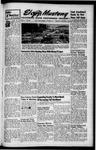 El Mustang, August 6, 1948