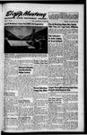 El Mustang, August 16, 1948