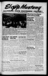 El Mustang, August 20, 1948