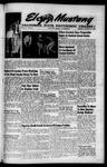 El Mustang, August 27, 1948