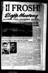 El Mustang, September 7, 1948