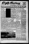 El Mustang, September 24, 1948