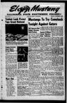 El Mustang, November 5, 1948