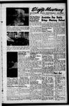 El Mustang, November 12, 1948