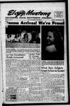 El Mustang, December 17, 1948