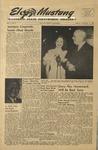 El Mustang, January 7, 1949