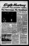El Mustang, January 14, 1949