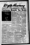 El Mustang, January 28, 1949