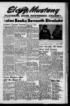 El Mustang, February 4, 1949
