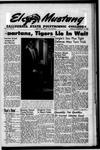 El Mustang, February 11, 1949