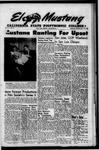 El Mustang, February 18, 1949