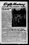El Mustang, March 18, 1949
