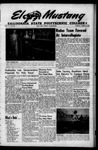 El Mustang, April 8, 1949