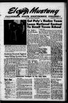 El Mustang, April 14, 1949