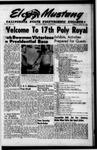 El Mustang, April 29, 1949