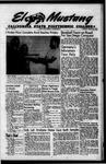 El Mustang, May 13, 1949