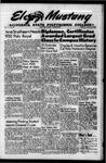 El Mustang, May 20, 1949