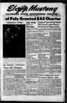 El Mustang, June 24, 1949