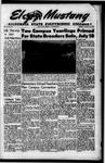 El Mustang, July 15, 1949