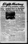 El Mustang, August 5, 1949