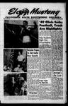 El Mustang, August 12, 1949