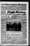 El Mustang, September 23, 1949