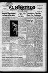 El Mustang, December 19, 1946