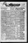 El Mustang, January 9, 1947