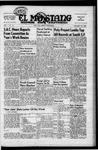 El Mustang, January 16, 1947