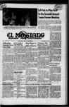 El Mustang, January 23, 1947