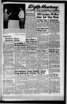 El Mustang, August 15, 1952