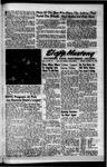 El Mustang, August 22, 1952