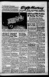 El Mustang, September 26, 1952
