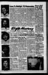 El Mustang, October 17, 1952