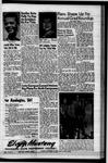 El Mustang, October 24, 1952