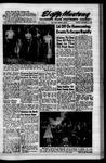 El Mustang, October 31, 1952