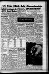 El Mustang, November 14, 1952