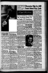 El Mustang, November 21, 1952